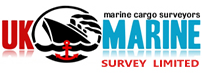 UK Marine Survey Limited